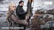 Game of Thrones 8x04 Inside the Episode