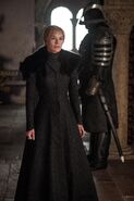 The Dragon and the Wolf 7x07 (67)