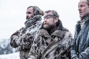 Beyond the Wall 7x06 (16)