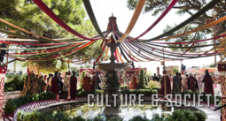 Catégorie:Culture & Société
