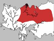 MerDothrak.png