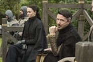 The Wars to Come 5x01 (35)