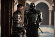 The Dragon and the Wolf 7x07 (65)