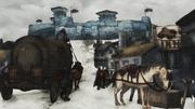 Winterfell (H&T Winterfell).png