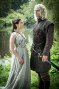 The Dragon and the Wolf 7x07 (75)