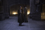 The Dance of Dragons 5x09 (26)