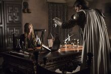 The House of Black and White 5x02 (22).jpg