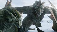 Winterfell 8x01 (25)