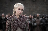The Last of the Starks 8x04 (6)