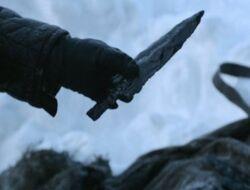 Dragonglass Spear.jpg