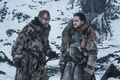 Beyond the Wall 7x06 (5)