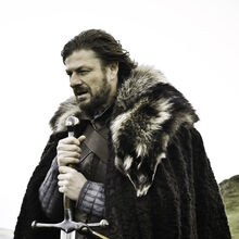 Winter is coming 1x01 (56).jpg