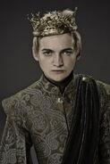 Promo (Joffrey) Saison 4 (3)