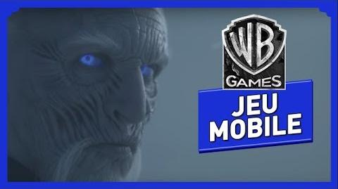 Game of Thrones Conquest - Le Jeu Mobile