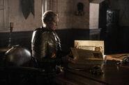 The Iron Throne 8x06 (4)
