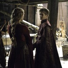 The North Remembers 2x01 (41).jpg