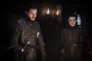 A Knight of the Seven Kingdoms 8x02 (8)