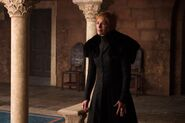 The Dragon and the Wolf 7x07 (62)