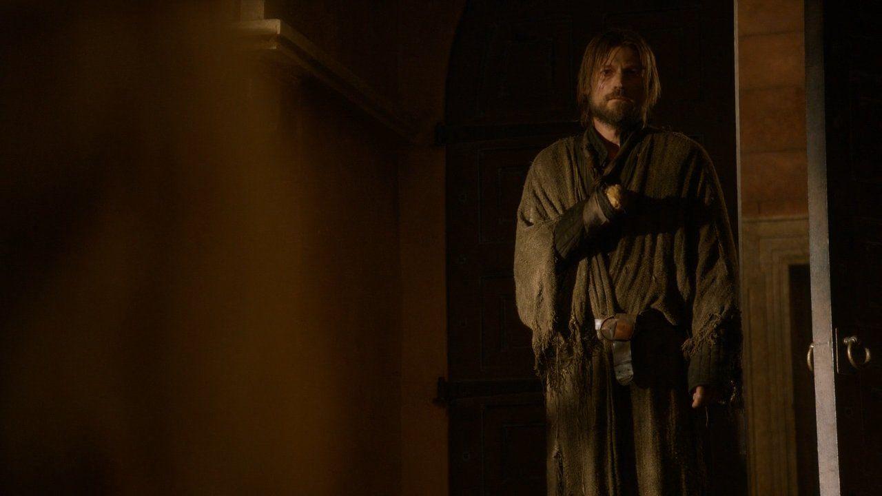Jaime retrouve Cersei.jpg