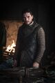 The Dragon and the Wolf 7x07 (35)