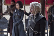 The Dragon and the Wolf 7x07 (22)