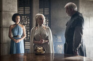 The Wars to Come 5x01 (23)