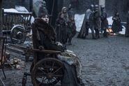 Winterfell 8x01 (48)