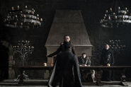 The Dragon and the Wolf 7x07 (50)