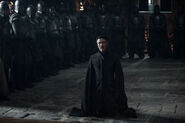 The Dragon and the Wolf 7x07 (59)