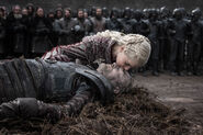 The Last of the Starks 8x04 (7)