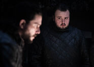 A Knight of the Seven Kingdoms 8x02 (10)