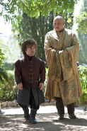 The Lion and the Rose 4x02 (25)