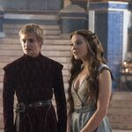 And Now His Watch Is Ended 3x04 (23).jpg