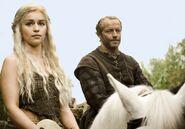 Lord Snow 1x03 (37)