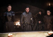 A Knight of the Seven Kingdoms 8x02 (35)