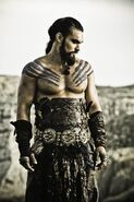 Winter is coming 1x01 (42)