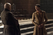 The Laws of Gods and Men 4x06 (63)