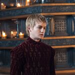 And Now His Watch Is Ended 3x04 (24).jpg