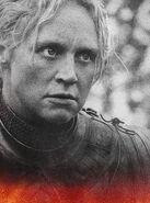 Promo (Brienne) Saison 4