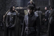 The Lion and the Rose 4x02 (47)