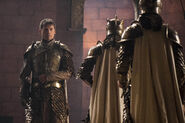 The Laws of Gods and Men 4x06 (4)
