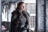 Beyond the Wall 7x06 (25)