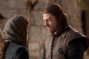 Lord Snow 1x03 (22)