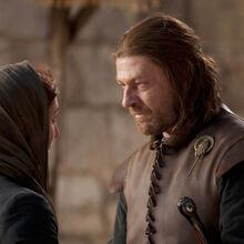 Lord Snow 1x03 (22).jpg