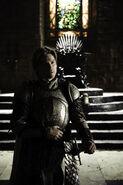 Lord Snow 1x03 (44)