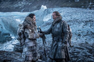 Beyond the Wall 7x06 (37)