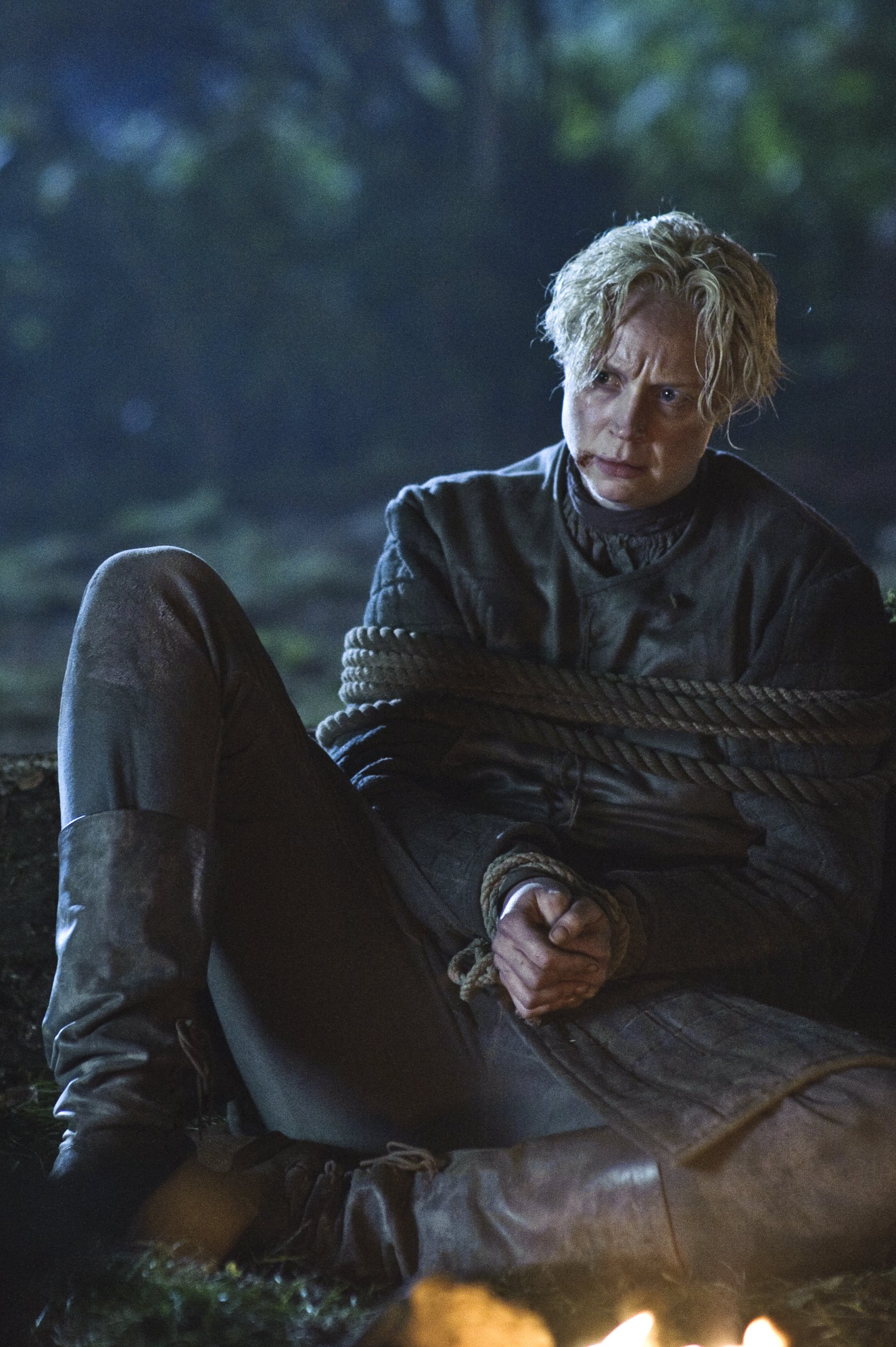 And Now His Watch Is Ended 3x04 (37).jpg