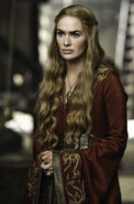 The North Remembers 2x01 (33)