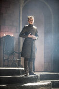 The Laws of Gods and Men 4x06 (9)