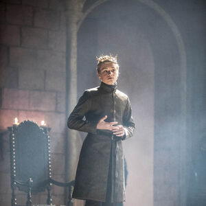 The Laws of Gods and Men 4x06 (9).jpg